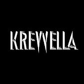 Certified Krew