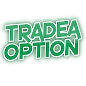 Tradea Option - binary options
