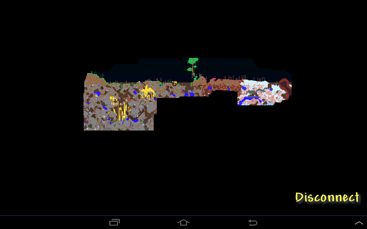 Terraria world map google play store revenue download estimates phone gumiabroncs Image collections