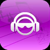 Music & App Top Charts - Apple