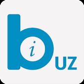 Business Info (Uzbekistan)