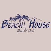 Beach House Bar