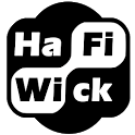 WiFi Hacker 2015 icon