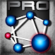 Untangle Space Out Pro