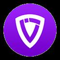 Luxicons Pure Purple icon