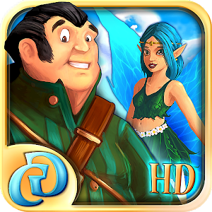 Kingdom Tales for PC and MAC