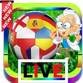 Watch Football Live Stream TV