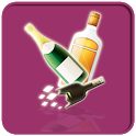 Bottle Shoot icon