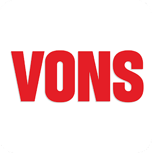 Vons is a Southern California and Southern Nevada supermarket chain owned by Albertsons. It is headquartered in Fullerton, California, and operates stores under the Vons and Pavilions banners.