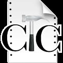 CCTools icon