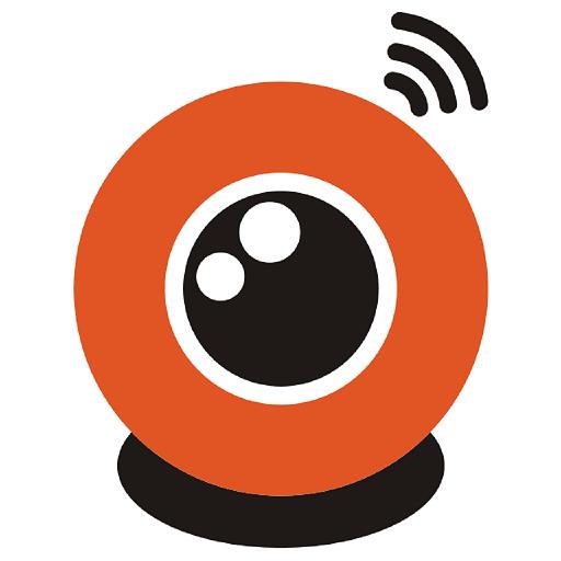 MyP2PCam 工具 LOGO-玩APPs