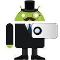 Manner Camera icon