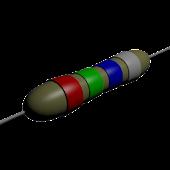 3D Resistor Helper Free