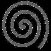 WhirlMon