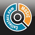 CLZ Music logo
