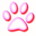 Cat`s toy ~Neco Tap~ icon