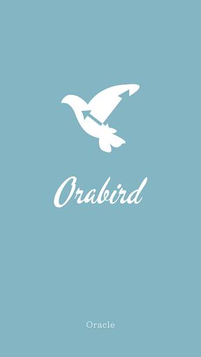 Orabird- Eng ver.