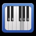 KeyboardMaster logo