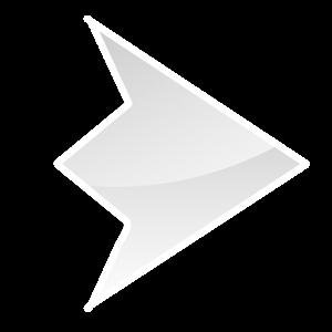 Regi Point of Sale 商業 App Store-愛順發玩APP