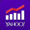 Yahoo奇摩股市– 台股即時報價 個人化投資組合及財經新聞 download
