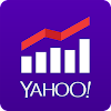 Yahoo����� ����報� �人������財��� App Icon