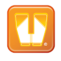 UFINDEM icon