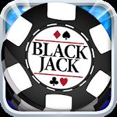 BlackJack Casino Las vegas