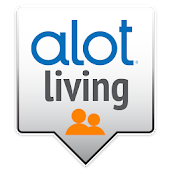 Living Info from Alot.com