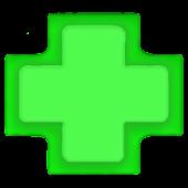 Farmacia Guardia
