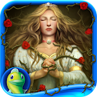 Dark Parables: Curse of the Briar Rose icon