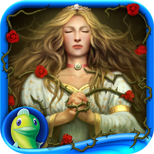 Dark Parables: Briar Rose FULL v1.0.0 for Android