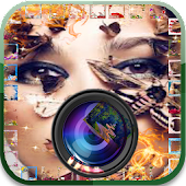Photo Editing Studio PRO