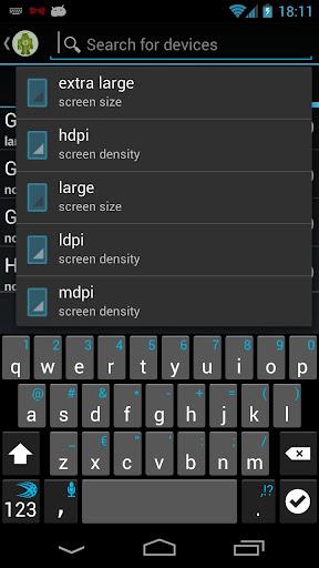 免費下載工具APP|Device Profiler app開箱文|APP開箱王