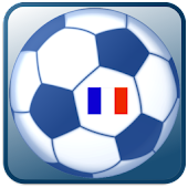 Ligue 1 Soccer