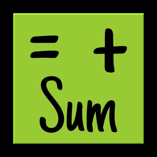 Sum Game