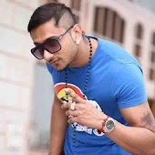 Honey Singh Hit Ringtones