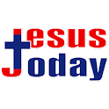 JESUS TODAY RADIO 5.0