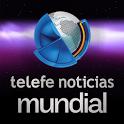 Telefe Noticias icon