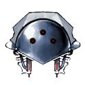 OverRun icon