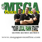 Mega Pawn and Jewelry App