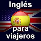 Inglés para viajeros icon