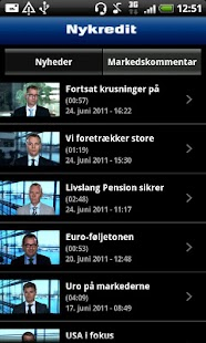 Finance - screenshot thumbnail