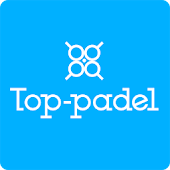 Top Padel Portugal