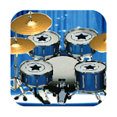 Toddlers Drum (Remove Ads)