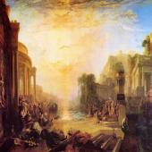 Gallery Turner