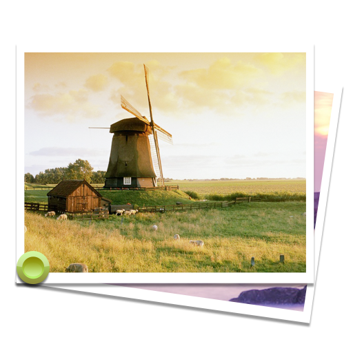 Photo Gallery & Editor file APK Free for PC, smart TV Download