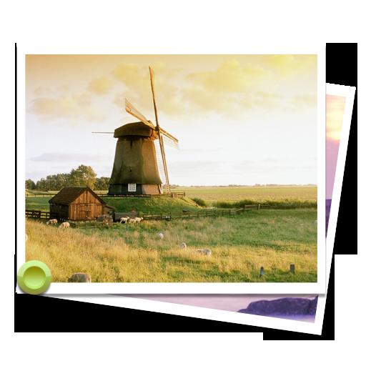Photo Gallery & Editor 攝影 App LOGO-APP試玩