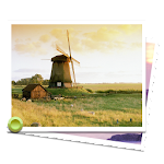 Photo Gallery & Editor 1.1.5 Apk