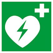 DEA: defibrillators in Girona