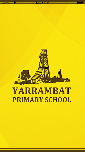 Yarrambat Primary School